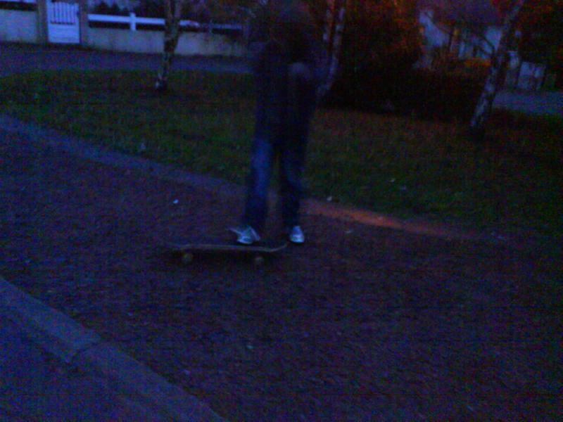 Skateboard - Page 2 Dsc01507-taille-moyenne-161d139