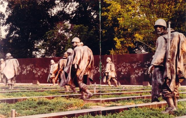 Reconnaissance des mérites des combattants de Corée 902_monuwashdc2-baca9c