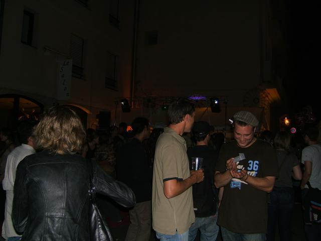 Réservoirsons - report fête de la musique à Rennes F-te-de-musique-2008-038-45b849