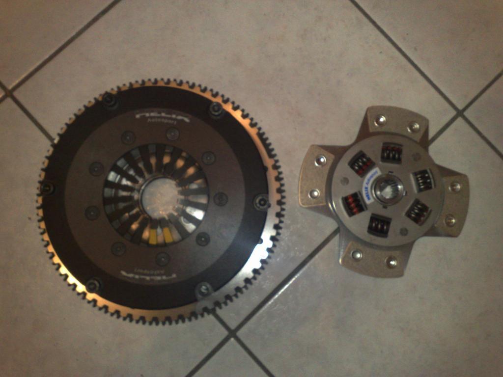 Saxo T16 et Ax Gt 16s 09032009080-c2ef9d