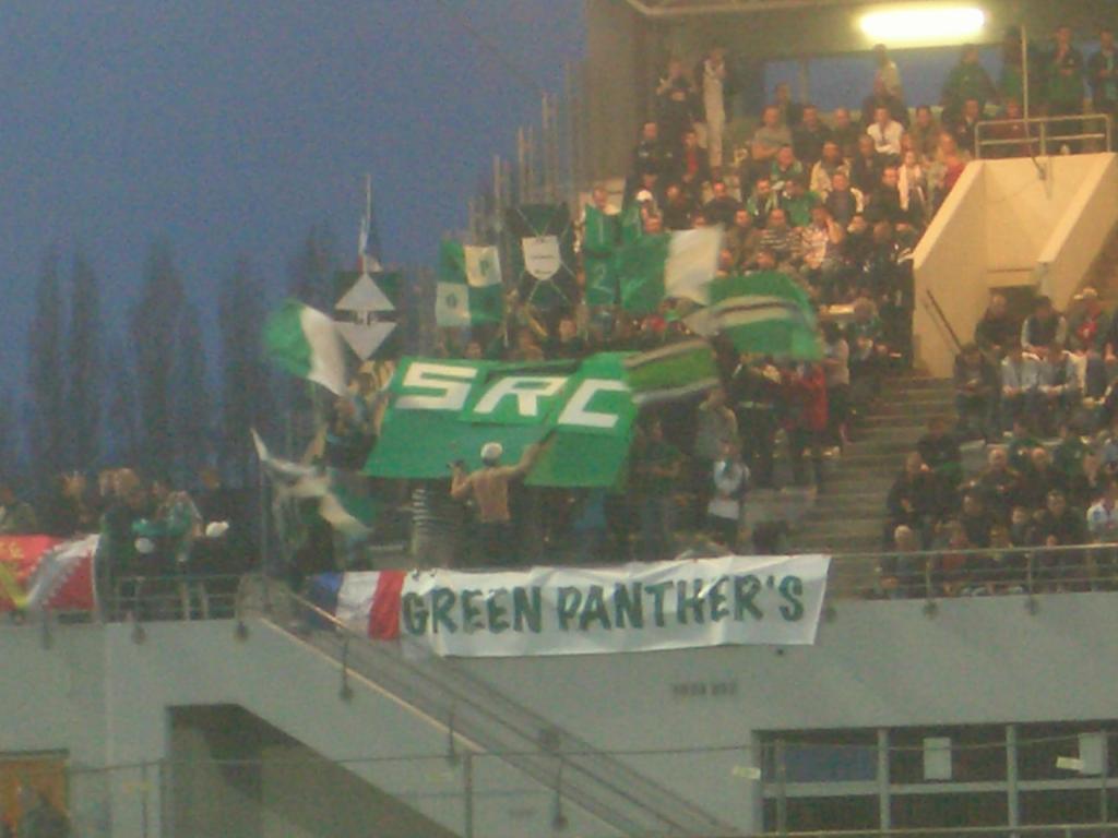 CR S.R Colmar - FC. Mulhouse Cimg9185-1a3c65a