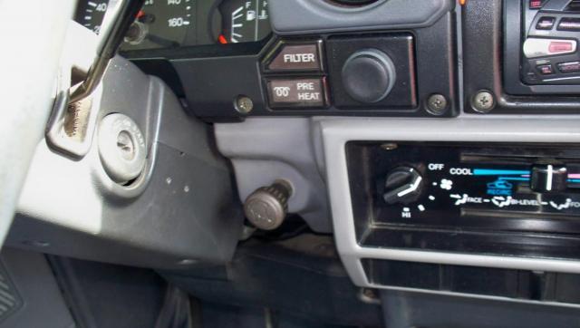 [Astuce] Saviez-vous que nos vieux Toy ont un régulateur de vitesse ? 100_1321-1414455