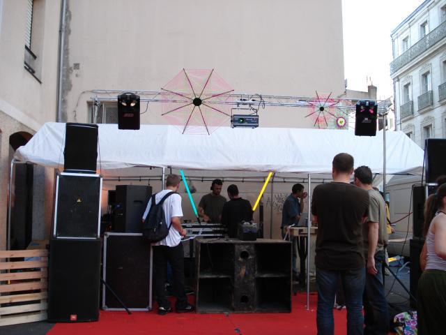 Réservoirsons - report fête de la musique à Rennes Dsc02430-471bf1