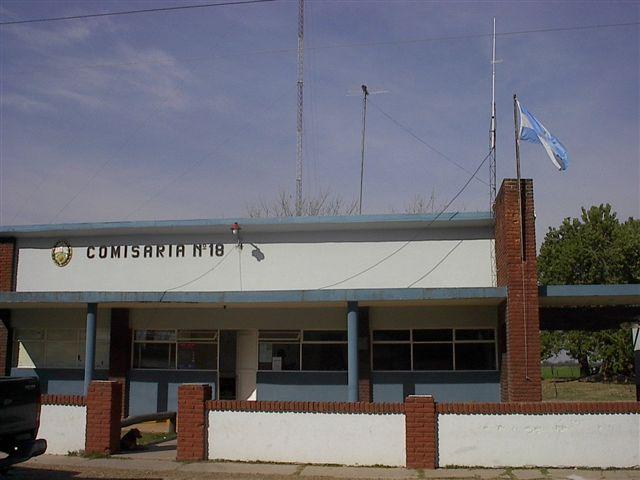 Argentine: Les cas de mutilations à la hausse Corner-doll-05-11fe835