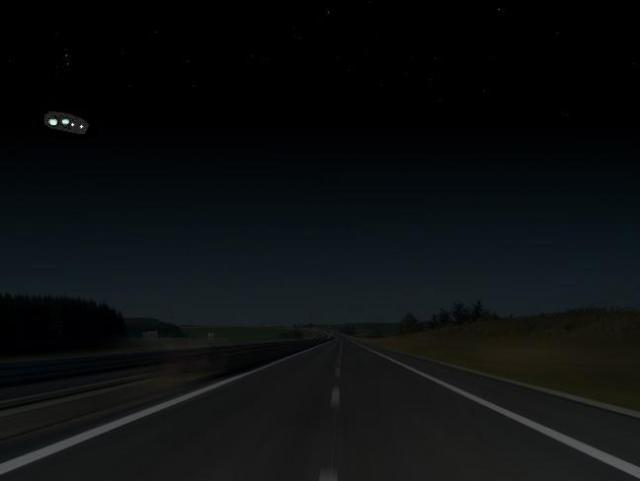 2009: Le 27/02 à 22h30 - Observation dans le Haut rhin - (68) Bale2sc3-bf9662