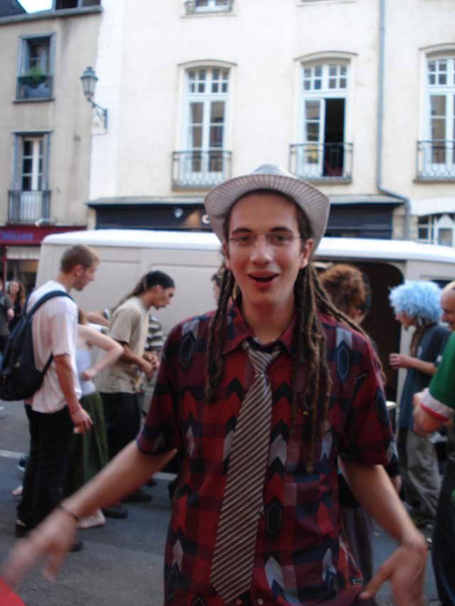 Réservoirsons - report fête de la musique à Rennes Dsc02432-471c46