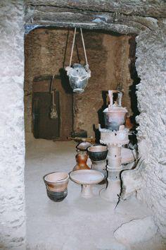 المتحف الأمازيغي 399733377-1--446ec2