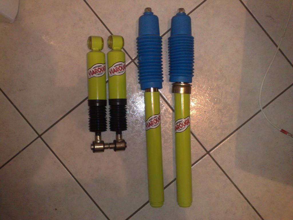 Saxo T16 et Ax Gt 16s 09032009082-c2ef6c