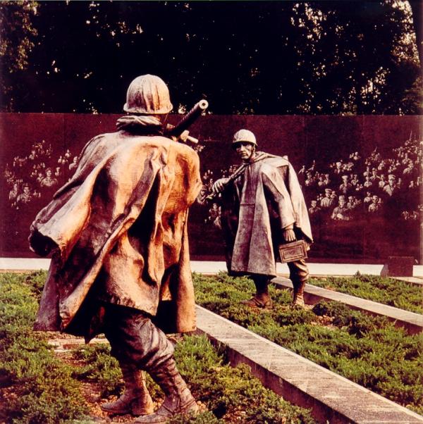 Reconnaissance des mérites des combattants de Corée 902_monuwashdc3-bacaf0