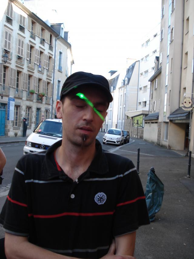 Réservoirsons - report fête de la musique à Rennes Dsc02440-471cef