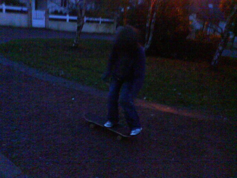 Skateboard - Page 2 Dsc01508-taille-moyenne-161d161