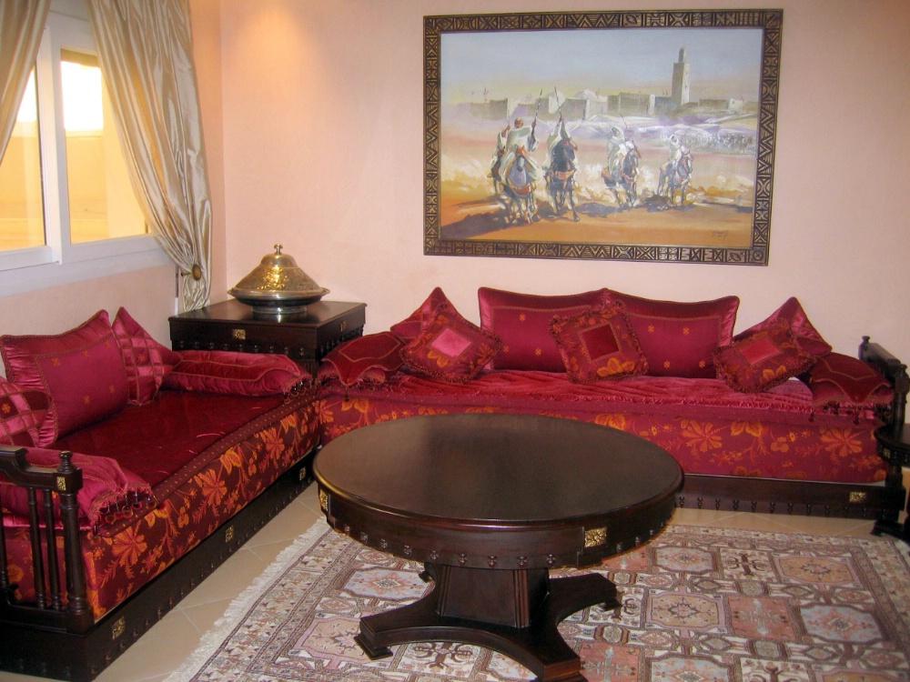 اثاث منزلي*المغربي Salon_maychor_img_0087-b5cb9a
