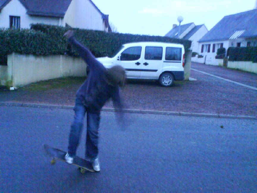 Skateboard - Page 2 Dsc01495-taille-moyenne-161d0a1