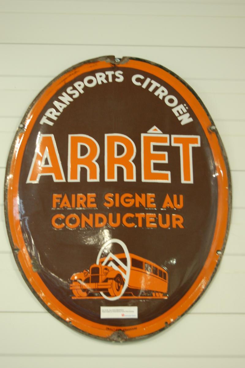 Au conservatoire Citroën Dsc_0222-1462743