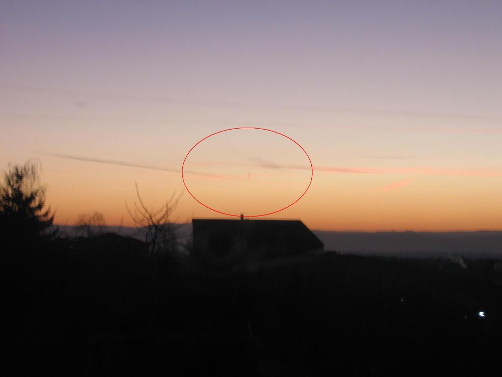 2008: Le 23/01 à 09h42 - phénomène photographié à Ribeauvillé - (68) Img_3486a-bf42f1