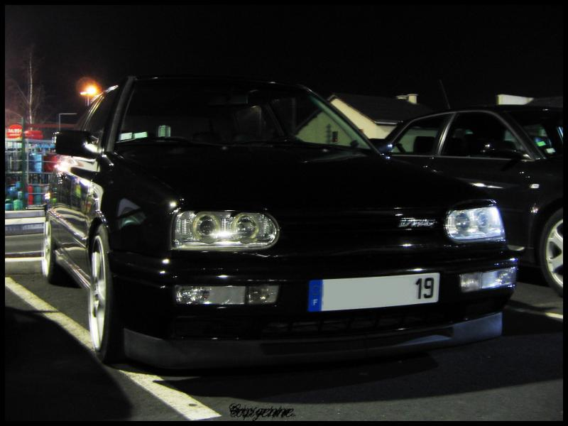 [63] Rencard V.A.G 63 //!! retour Auchan  AUbiere ******* Photo-rencard-033-c5c2b1
