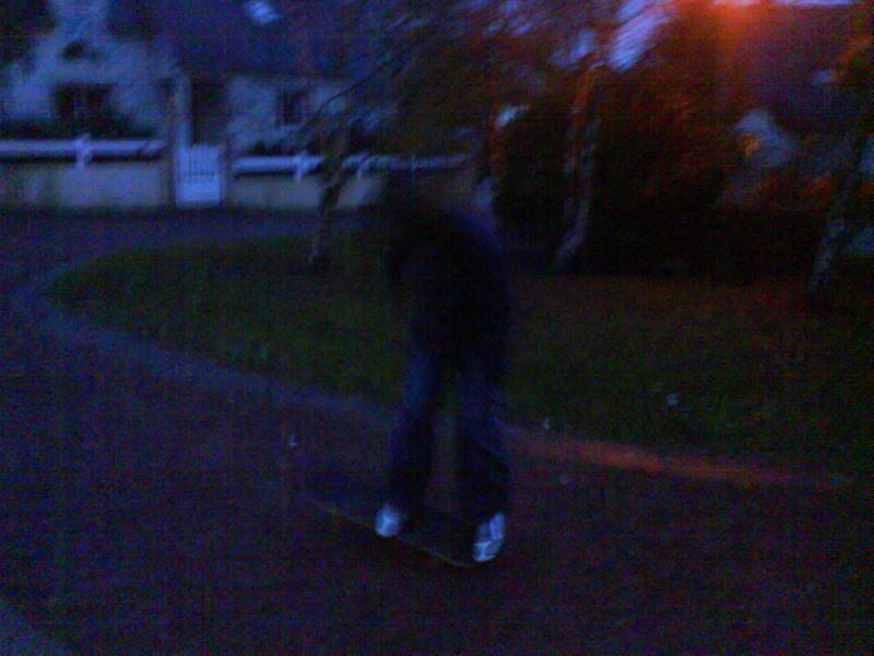 Skateboard - Page 2 Dsc01510-taille-moyenne-161d186