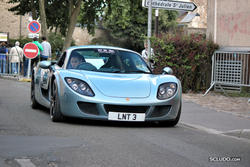 [PHOTOS] 24 Heures du Mans 2011 Th_915749831_085_Ginetta_F400_122_183lo