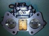 Zac, Saradnik BMR-a za reparaciju i prodaju karburatora, anlasera, altenatora...  Th_01422_CAM02731_122_254lo
