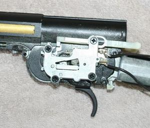 Custom mitrailleuse lourde japonaise type 92 (ww2) Th_105285944_14_122_451lo