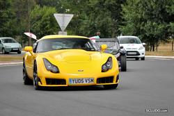 [PHOTOS] 24 Heures du Mans 2011 Th_915574603_038_TVR_Sagaris_122_524lo