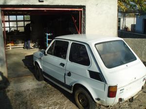 Fiat 126 BIS - restauracija Th_422914340_P1010190_122_212lo