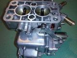 Zac, Saradnik BMR-a za reparaciju i prodaju karburatora, anlasera, altenatora...  Th_47467_CAM02659_122_29lo