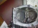 Zac, Saradnik BMR-a za reparaciju i prodaju karburatora, anlasera, altenatora...  - Page 2 Th_88165_CAM03287_122_514lo