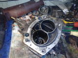 Zac, Saradnik BMR-a za reparaciju i prodaju karburatora, anlasera, altenatora...  Th_34320_CAM02637_122_453lo