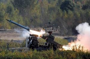 Belarus Armed Forces - Page 2 Th_127604278_ce162587e0c1b1544e602e947c38eaf9_860x558_CENTER_122_507lo