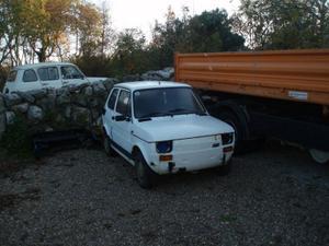 Fiat 126 BIS - restauracija Th_422888609_P1010182_122_168lo