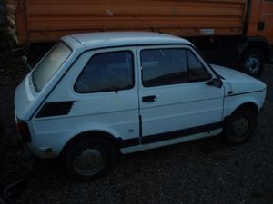 Fiat 126 BIS - restauracija Th_422894560_P1010183_122_340lo