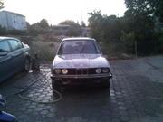 BMW 316 E30 Th_824116941_IMG140_122_489lo