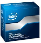 Intel Boxed Closed Loop Liquid Cooling Solution Th_366545529_55_0000E91B_122_533lo