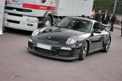 RALLYE DE PARIS 2011, les photos et comptes rendus!!!! - Page 4 Th_899561826_012_PorscheGT3_122_258lo