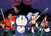 [Wallpaper + Screenshot ] Doraemon Th_038282178_51076_122_27lo