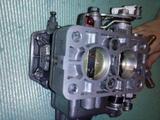 Zac, Saradnik BMR-a za reparaciju i prodaju karburatora, anlasera, altenatora...  Th_34574_CAM02658_122_30lo