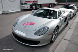 RALLYE DE PARIS 2011, les photos et comptes rendus!!!! - Page 4 Th_899538112_008_PorscheCarreraGT_122_467lo