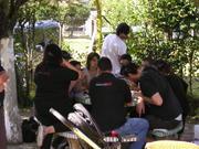 Fotos y videos del 3º Encuentro 22/03 - Parque Leloir Th_064882489_ReuninClubPartner093_122_483lo