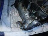Zac, Saradnik BMR-a za reparaciju i prodaju karburatora, anlasera, altenatora...  Th_88114_CAM02692_122_122lo