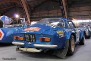 [84] [22&23&24/03/2013] Avignon Motor festival - Page 5 Th_262994332_8935063223_c849c17735_h_122_351lo