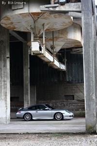 [Shooting] 996 GT3 mk1 Fred91 Th_281917306_Porsche996GT3_AS_034_122_407lo