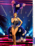 Kylie Minogue Th_05285_66104_123_559lo