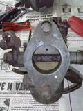 Zac, Saradnik BMR-a za reparaciju i prodaju karburatora, anlasera, altenatora...  Th_86511_CAM02577_122_121lo