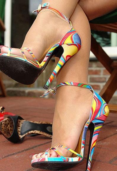 visoke potpetice... Domina_138ndq4