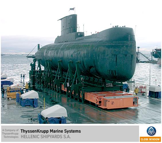 La marine grecque Sumb4_big0ieo