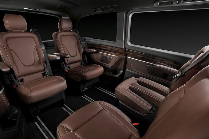 CLASSE V  favor incluir 01-2014-Mercedes-V-Klasse-Sperrfrist-30-1-2014-21-00-Uhr-fotoshowImage-2b7a452c-751886