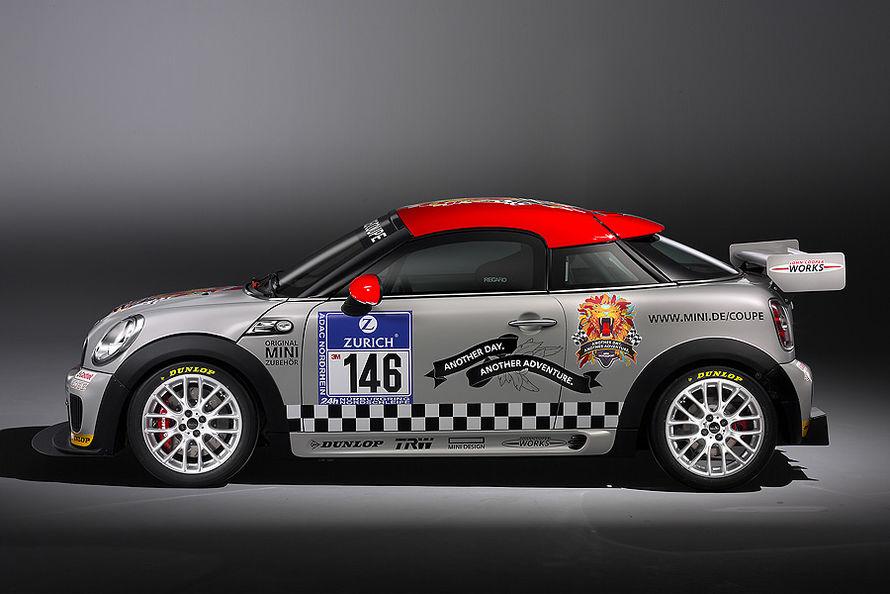 MINI Coupe race car... 06-11-Mini-Coup-JCW-Endurance-c890x594-ffffff-C-bac684b-503420