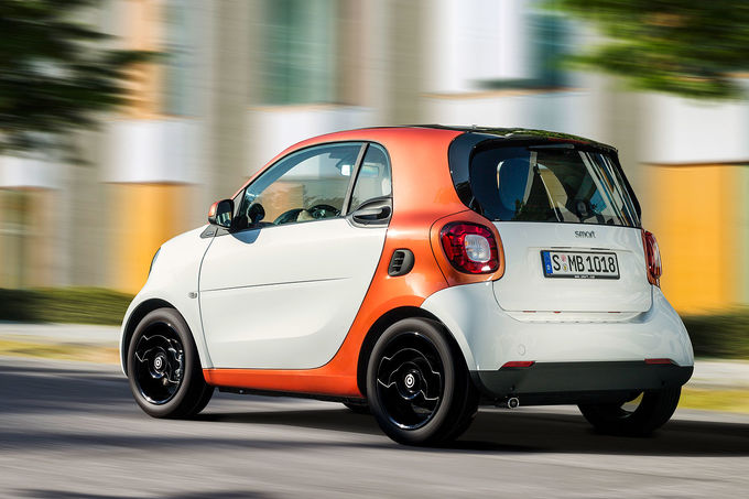 2014 - [Smart] ForTwo III [C453] - Page 18 07-2014-Smart-Fortwo-fotoshowImage-21dad455-793489