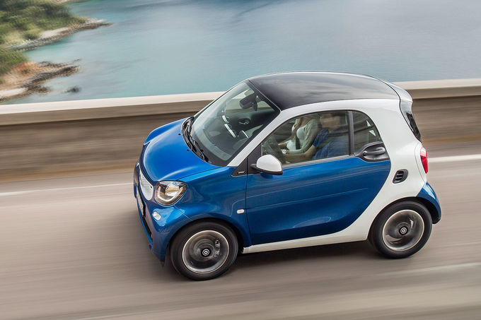 2014 - [Smart] ForTwo III [C453] - Page 18 07-2014-Smart-Fortwo-fotoshowImage-28126d8b-793477